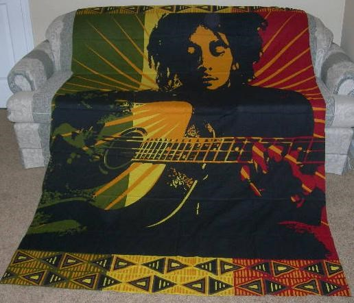 bob marley bedding bob marley bedding hd walls find wallpapers
